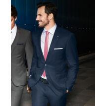 e44c6a971d Elegáns öltöny, üzleti öltöny, egy komoly férfi viselete