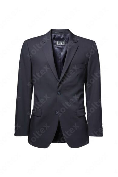 Üzleti öltöny