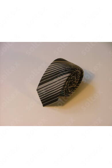 Nyakkendő