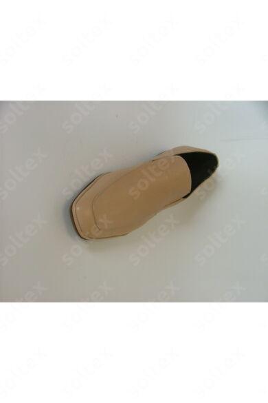 Bebújós Lloyd cipő