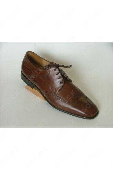 Fűzős Lloyd cipő
