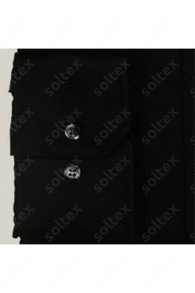 Fekete Eterna ing