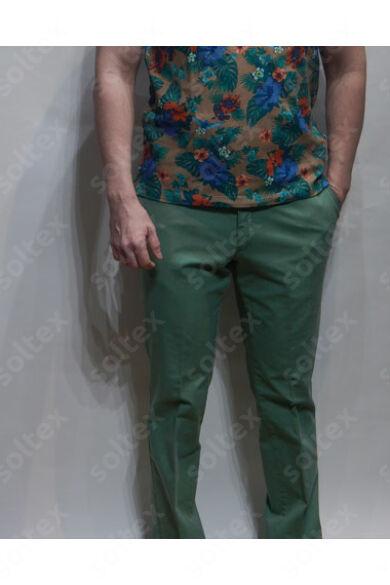 zöld nadrág