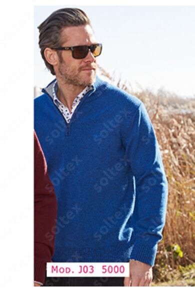 zippes pulóver