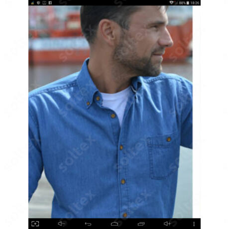kékszinü-farmer-ing.jpg