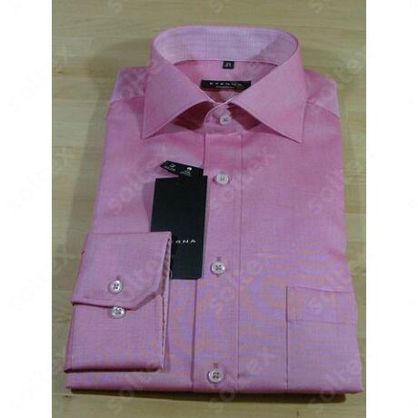 Mályva színű Eterna ing