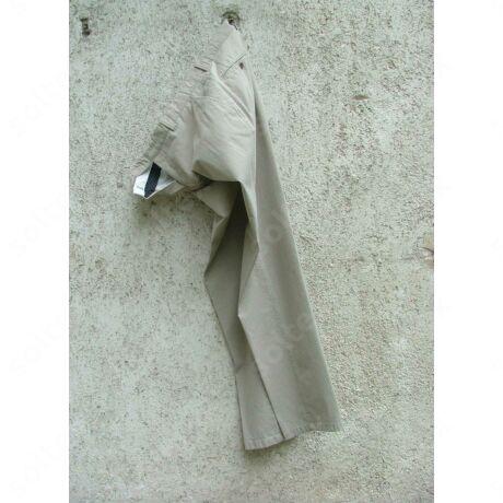 Tavaszi/nyári pamut nadrág